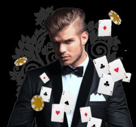 live casino zonder storten